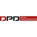 DPD Deutsche Personaldienstleistungen GmbH